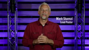 how-to-wreck-your-life_mark-stuenzi