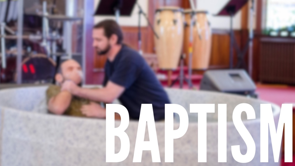 baptism-wide