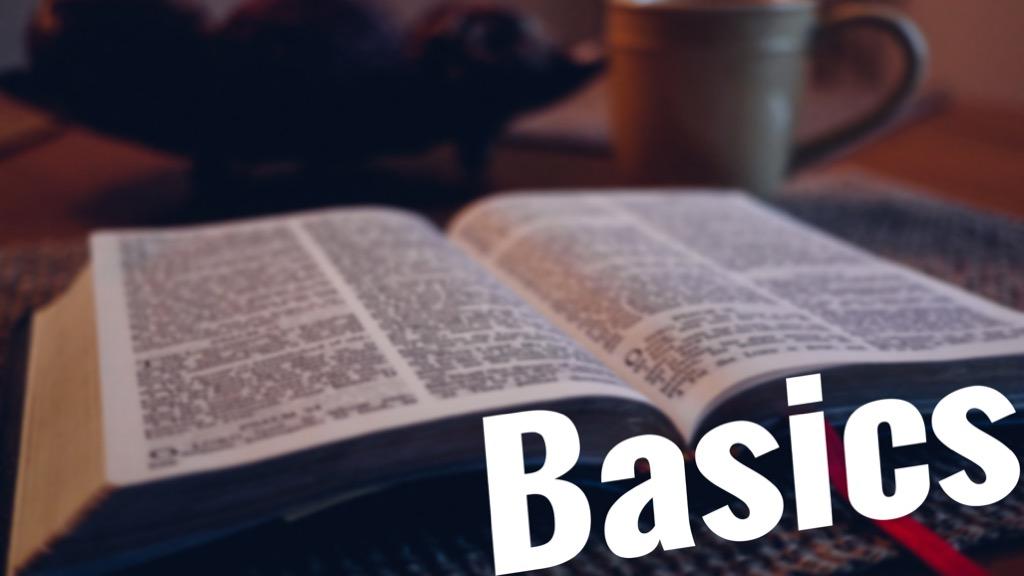 basics-wide