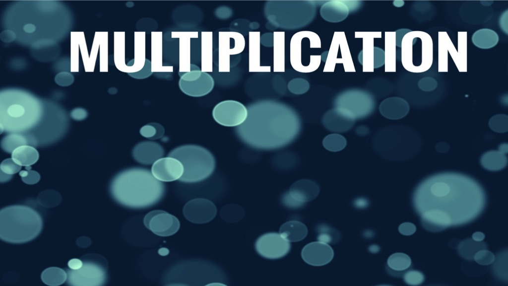 multiplication-wide
