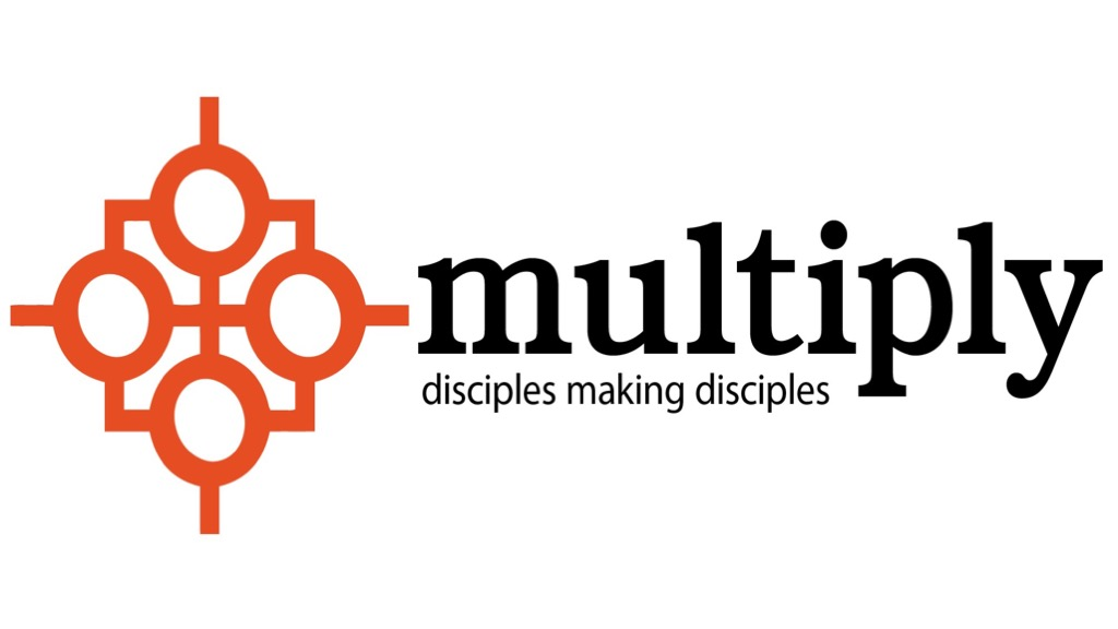 multiply-logo-wide