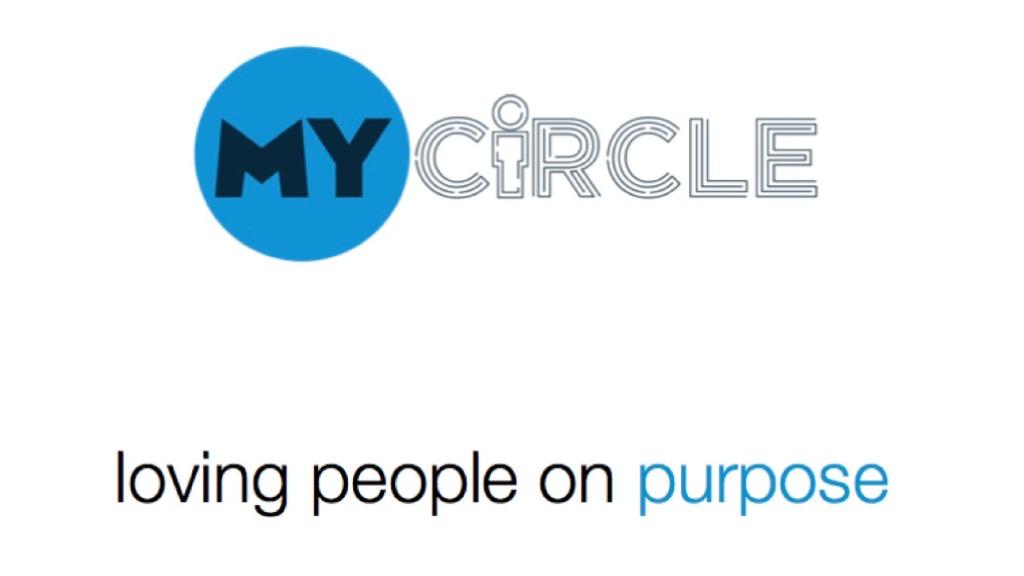 mycircle-logo-wide